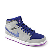 Mens Air Jordan 1 Mid