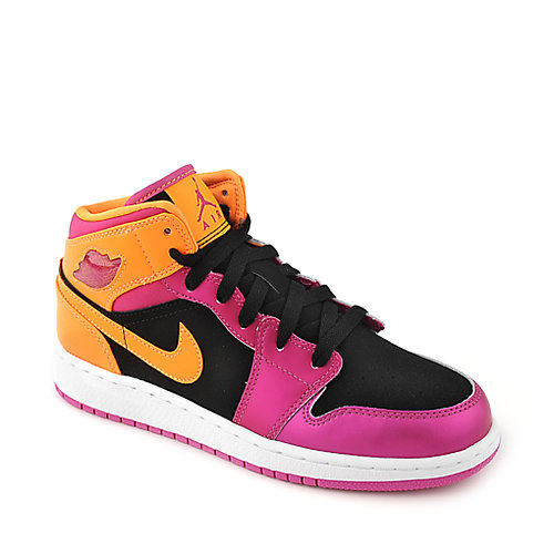 Jordan Kids Air Jordan (GS)