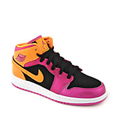 Kids Air Jordan (GS)