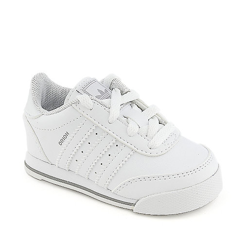 Adidas Toddler Orion 2 CM I
