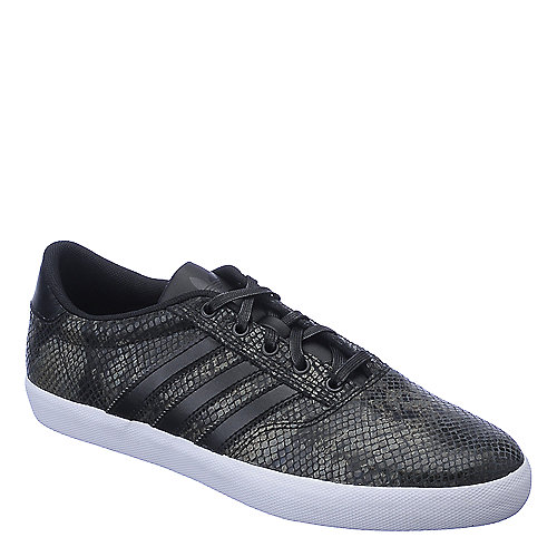 Adidas Mens Adi MC Low