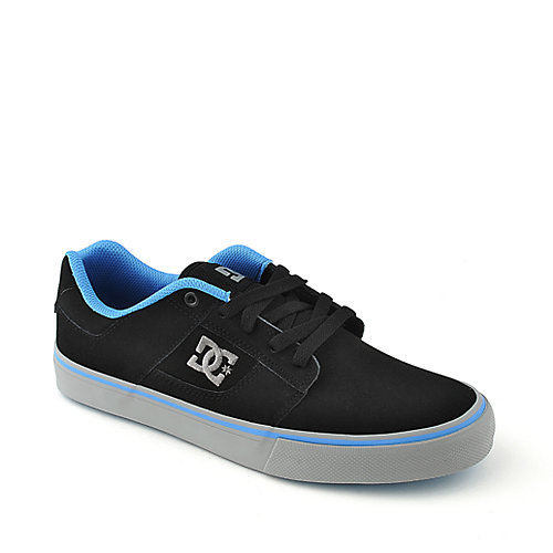 DC Shoes Mens Bridge