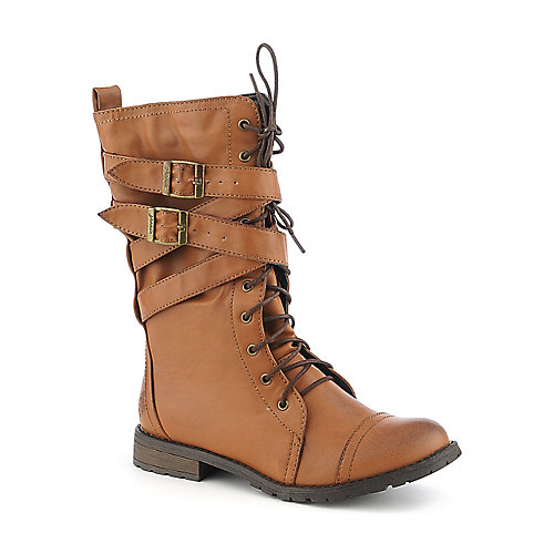 Groove Womens Canyon