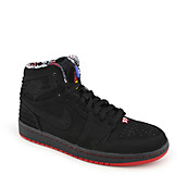 Mens Air Jordan 1 Retro '93