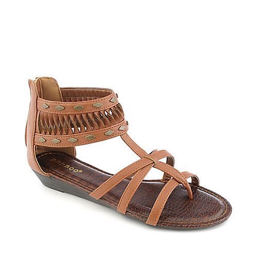 Bamboo Womens Latte-18