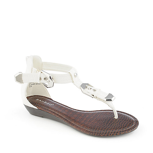 Bamboo Womens Latte-22