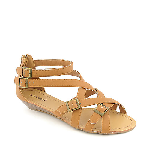 Bamboo Womens Denisa-98