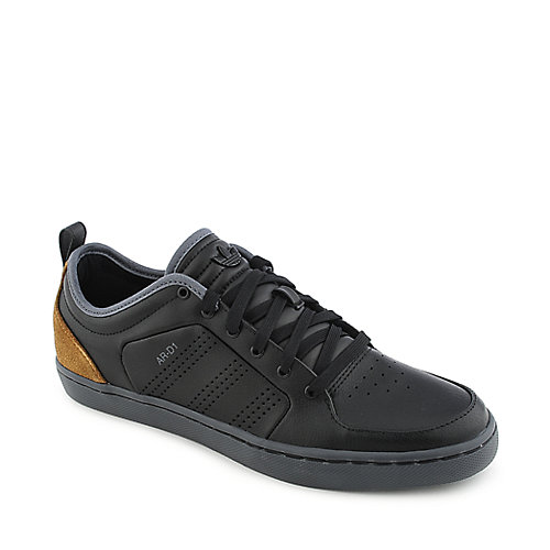 Adidas Mens ARD1 Low