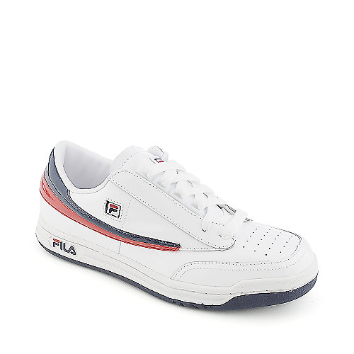 Fila Mens Original Tennis