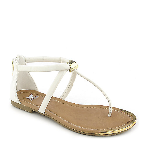 Shiekh Womens Harty-S
