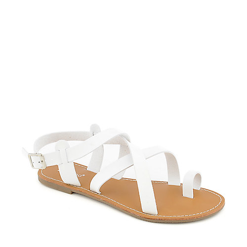 Bamboo Womens Warner-14