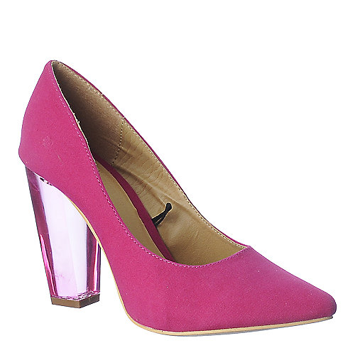 Shiekh Womens Pump 105