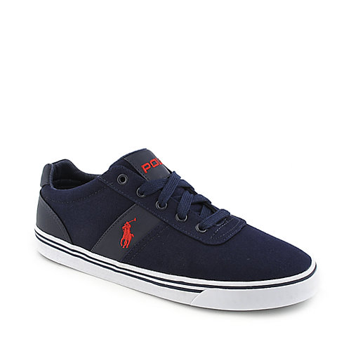 Polo Ralph Lauren Mens Hanford