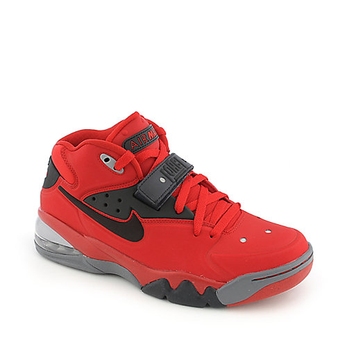 Nike Mens Air Force Max 2013