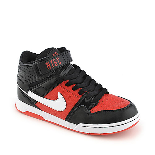 Nike Kids Mogan Mid 2 JR