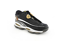 Mens The Answer DMX 10