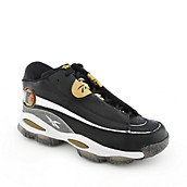 Reebok Mens The Answer DMX 10