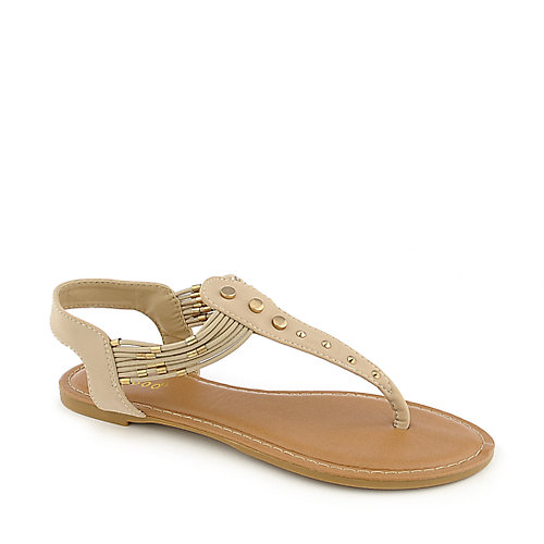 Bamboo Womens Cope-21