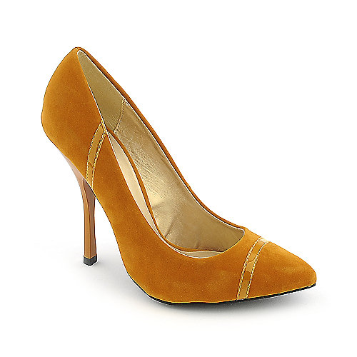 Shoe Republic LA Womens Silva