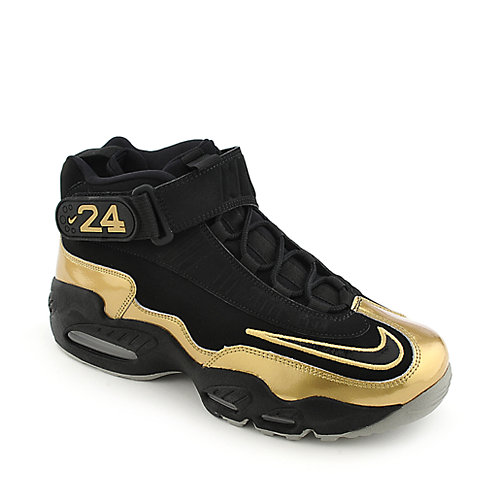 Nike Mens Air Griffey Max 1