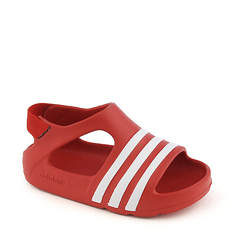Adidas Toddler Adilette Play