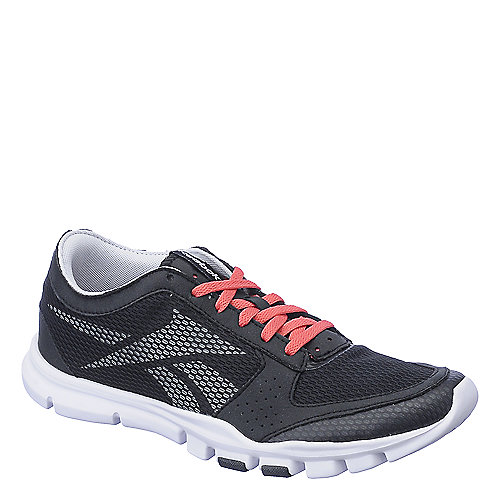 Reebok Womens Yourflex Trainette 2.0