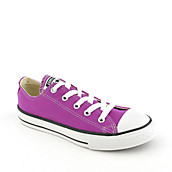 Converse Kids All Star Ox