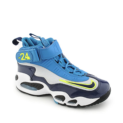Nike Kids Air Griffey Max 1 (GS)