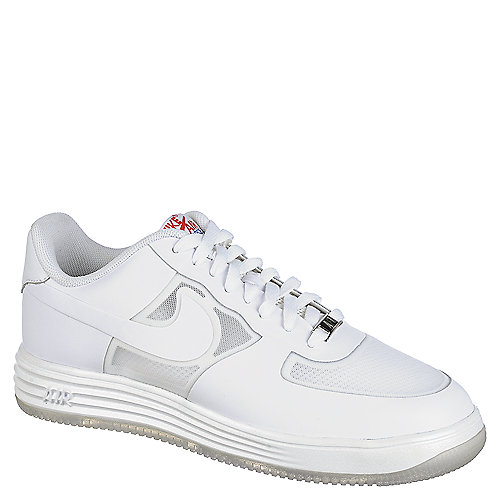 Nike Nike Mens Lunar Force 1 Fuse