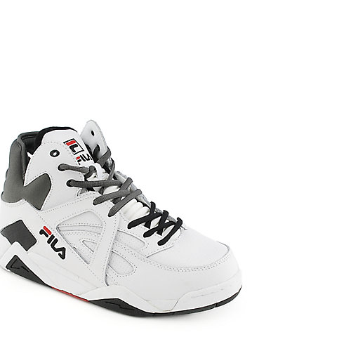 Fila Mens The Cage