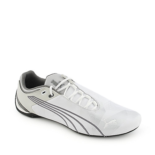 Puma Mens Future Cat M2 Grap