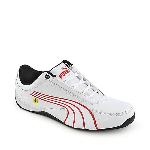 Puma Mens Drift Cat 4