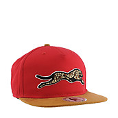 Last Kings Jaguar Adjustable Hat
