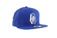 Lost Kings Pharaoh Snapback