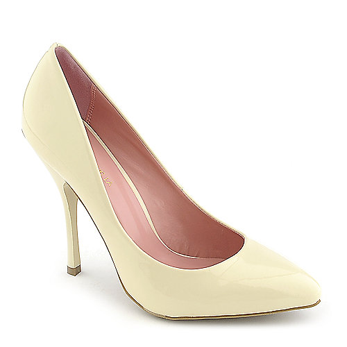 Shoe Republic LA Womens Ethel
