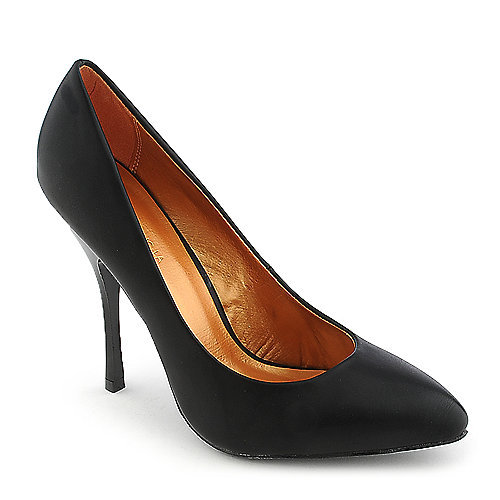 Shoe Republic LA Womens Dawson