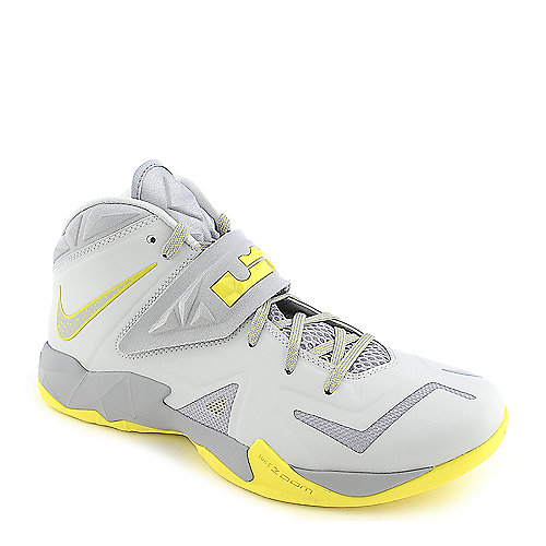 Nike Mens Zoom Soldier VII
