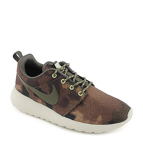 Nike Womens Roshe Run Print