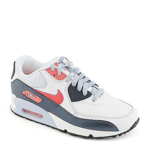 Nike Kids Air Max 90 20 (GS)