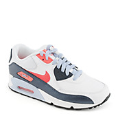 Kids Air Max 90 20 (GS)
