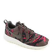 Mens Roshe Run GPX