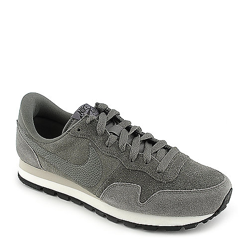 Nike Mens Air Pegasus 83 Suede