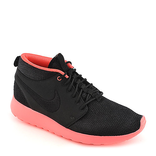 Nike Mens Roshe Run Mid