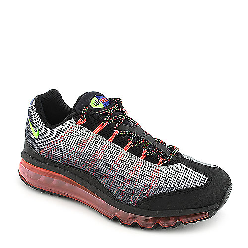 Nike Mens Air Max '95-2013 DYN FW