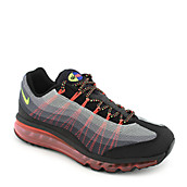 Mens Air Max '95-2013 DYN FW