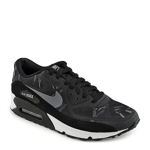 Nike Mens Air Max 90 Prem Tape