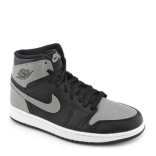 Jordan Mens Air Jordan 1 Retro High