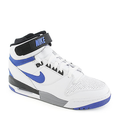Nike Mens Nike Air Revolution