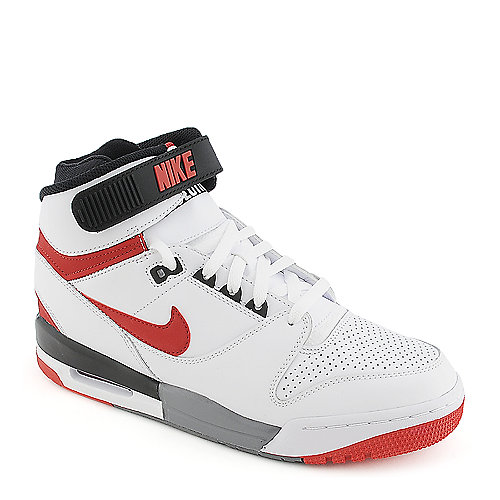 Nike Nike Mens Air Revolution