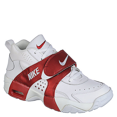 Nike Kids Air Veer (GS)